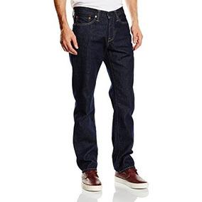 Pantalon Levis 514 Para Niño Adjustable Waistband Talla 12