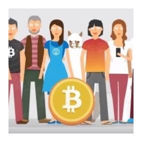 Curso Bitcoin Para Novatos (iniciantes) Em Vídeo