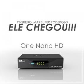 One Nano Hd Acm Wi-fi Trend Troy Prodigy Next Wave Fte Grati
