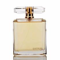 Perfume Empress Sean John For Women Edp 100ml - Novo