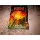 Alex Leinhas Peces (libro Nuevo Cerrado) (am)