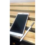 Oferta Remato Samsung Galaxy Note 3 Neo N7505