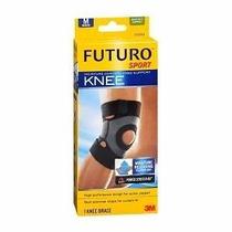 Nrc Futuro Sport 3m Moisture Control Knee Support