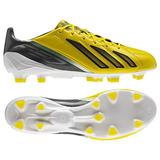 Botin adidas F50 Adizero Cuerok Profesional 12 Cuotas Fijas