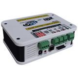 Dmi T5t Analisador Elétrico Trifásico Acesso Web Celular Pc