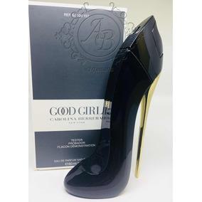 Good Girl 80ml Perfumes Importados Carolina Herrera - Perfumes no ... cec6ca046c