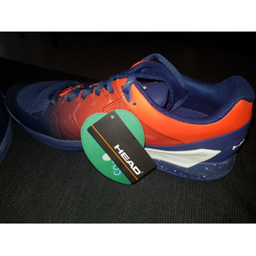Zapatillas Head Tri Nrg Tenis/padel