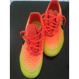 Zapatos Futbol Sala Nike Magista Original