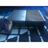 Consola Xbox One Edicion Halo 5
