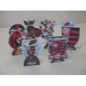 Boutique Do Flamengo - Lembrancinhas de Aniversário no Mercado Livre ... 13f75e7129689