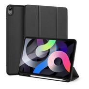 Capa Case Dux Domo Series Anti Impacto iPad Air 4 10.9 Pol.