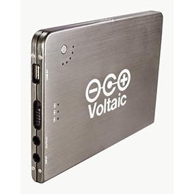 Voltaic Systems - Batería De Respaldo Externa V72 Para Lapto