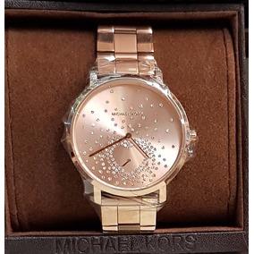 Variedad De Reloj Michael Kors Originales Mk Envio Gratis