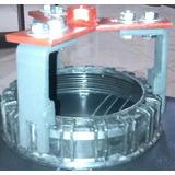 Extractor Tapa De Tanque De Gasolina Elantra