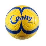Pelota De Fútbol Goalty Hurricane - Deportes y Fitness en Mercado ... 514e8cdd52145