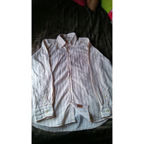 Camisa Seven For All Mankind