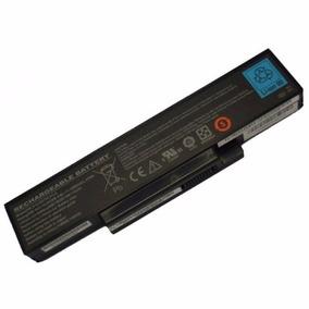 Bateria Para Diversos Notebooks Batfl91l6 / Batel80l6 -ay4