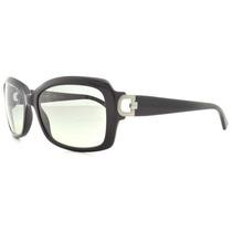 Gafas Gafas De Sol Dkny Dy Negro