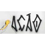 Verniz Antipichação Graffiti Guard Incolor