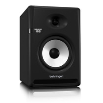 Monitor De Estúdio Nekkst K6 Behringer 150w (unidade)