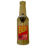 Abridor Modelo Garrafa - Beer