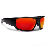 ca9716ffd477e Oculos Hb Lente Polarizada - Pesca no Mercado Livre Brasil