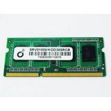 Memória Notebook 2gb Ddr3-1333 Compativel Acer E1-571