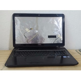 Dell Inspiron N7110 Laptop Para Partes / Refacciones