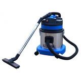 Aspiradora Polvo/agua Semi Industrial 15 Lt.