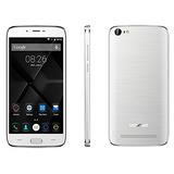Doogee Y200 Android 5.1 5,5 Pulgadas De Pantalla 2 Gb De Ra