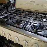 Estufa Cocina Mabe