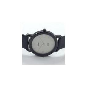 05e89f3d5c3 Relojoaria Seiko Em Gv Feminino - Relógio Masculino no Mercado Livre ...