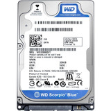 Disco Duro De 320 Gb 2.5 Sata Laptop Acer 3630