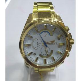 b580061864e Relogio Tecnet 62828 30m - Relógios no Mercado Livre Brasil