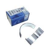 Jogo Casquilhos Bronzinas 0,25 Biela 1.8 2.0 Astra 1995 2011
