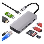 Accesorios para Audio y Video