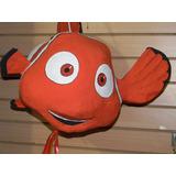 Piñata Buscando A Dory (nemo, Hank Y Todos Los Personajes)