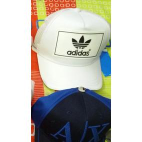 fd9d83a607ad4 Besos Adidas - Gorras Adidas para Hombre en Santander en Mercado ...