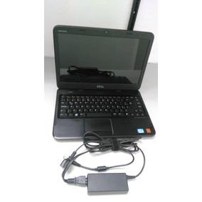 Portatil Dell N4050, Core I5