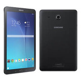 Tablet Pc Samsung Galaxy Tab E T560 T560nzwpa (jn2122)