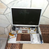 Alto Falante Macbook Pro A1151 Https://produto.mercadolivre.