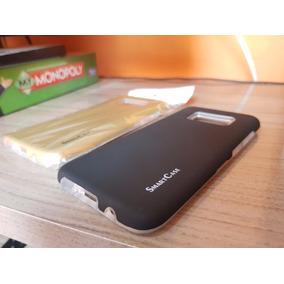 Case Samsung Galaxy S8 Y Lg G5 - G5se