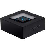 Adaptador Audio Logitech Bluetooth Usb Bocinas 980-001277
