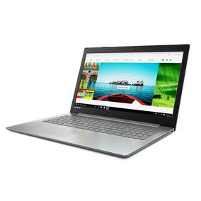 Notebook Lenovo Ideapad V320 Intel-i3 4gb 1tb 10h 15,6