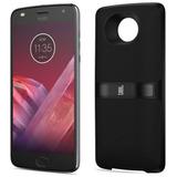 Motorola Moto Z2 Play 4gb + 64gb + Mod Jbl Soundboost 2.0