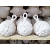 Esferas De Ceramica