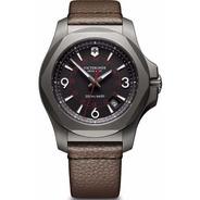 Reloj Victorinox Inox Titanium 241778 Hombre | Envío Gratis