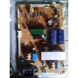 Tarjeta Fuente Samsung Mod Un32eh5300