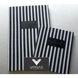 Vargas Cartas Menú Accesorios Restaurantes, Bares Y Hoteles