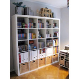 Ikea Muebles Sobre Pedido